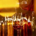 Easyflair propose différentes formules de dégustations