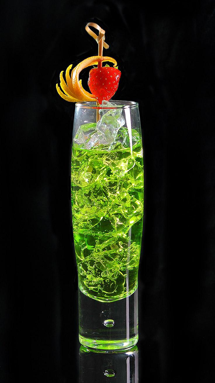 easyflair-Barman-Jongleur-Domicile-Geneve-75