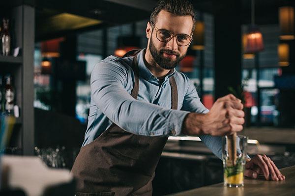 Entreprise Atelier Cocktail